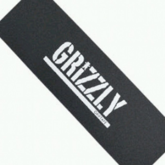 Lixa Grizzly